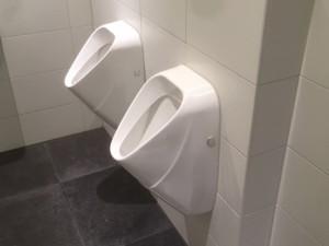 sanitair 4
